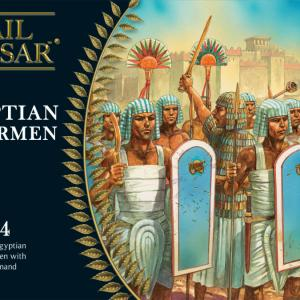 Wgh cem 05 egyptian spearmen a 1024x1024 1