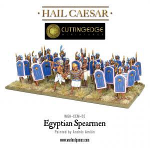 Wgh cem 05 egyptian spearmen c 1024x1024 1