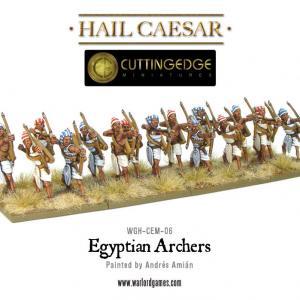 Wgh cem 06 egyptian archers b 1