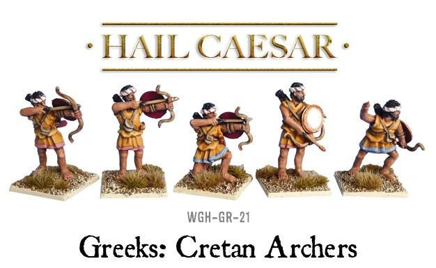 Wgh gr 21 cretan archers 1024x1024