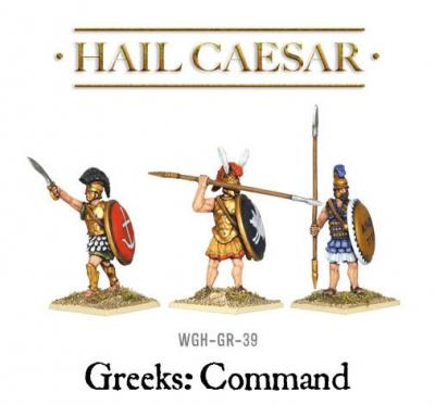 Greek Command (3)
