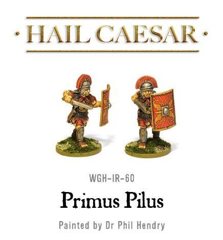 Wgh ir 60 primus pilus 1024x1024