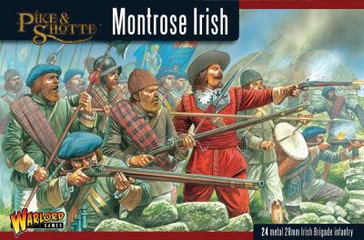 Montrose Irish (24)