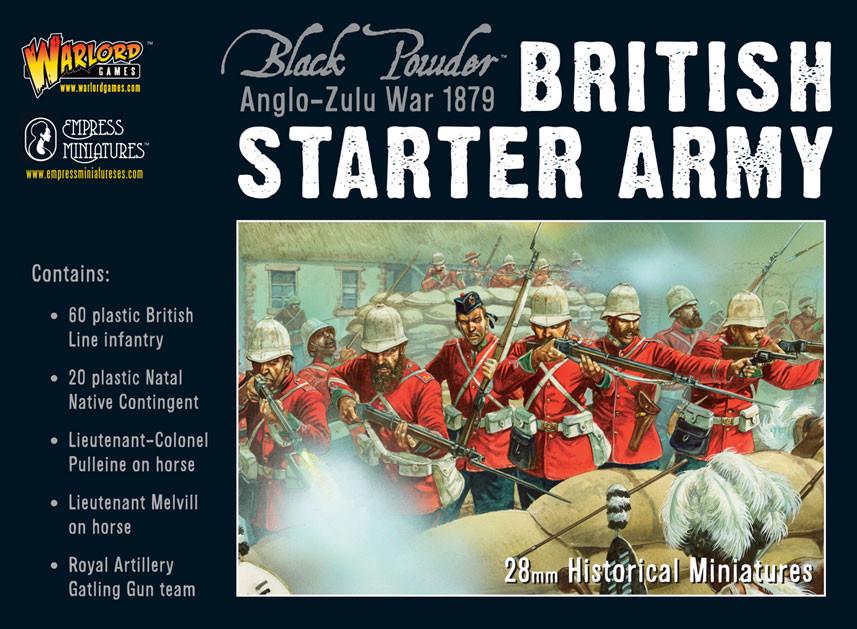 Wgz 06 azw british starter army a