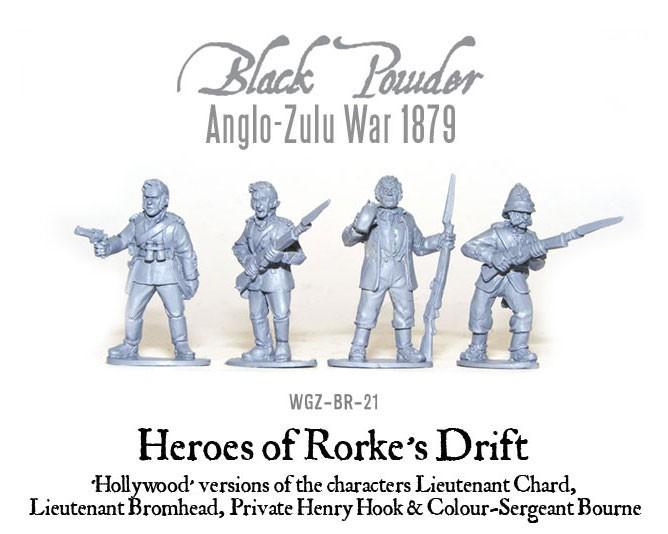 Wgz br 21 heroes of rorkes drift 1024x1024